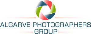 Algarve Photographers Group